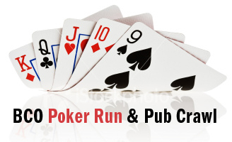 PokerRun_2012_logo
