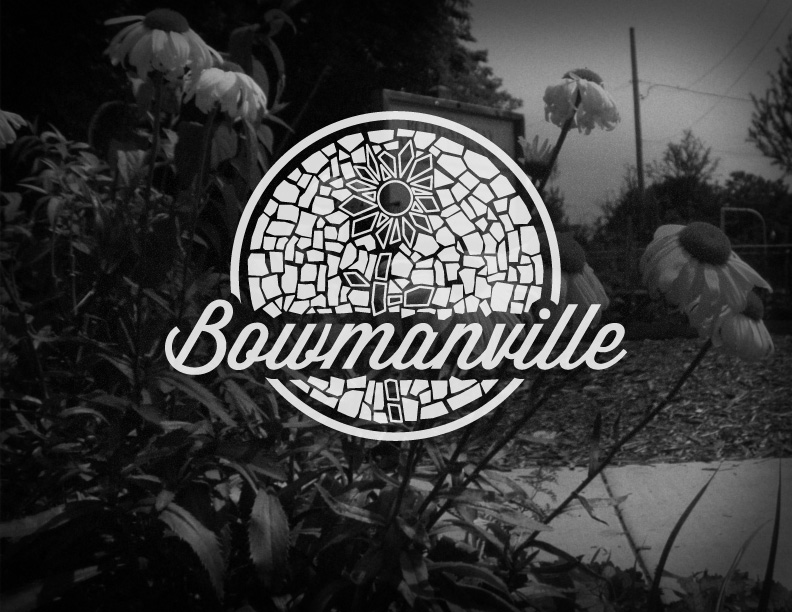 Bowmanville Community Spring Clean-Up 2019