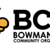 BCO Spring 2021 Community Meeting