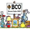 Bowmanville Street Sale 2021